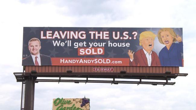 7-27-billboard-vo